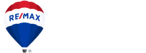 RE/MAX Centre City Realty Inc., Brokerage - London